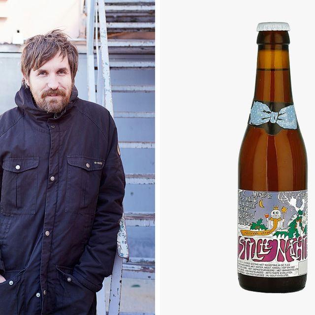 Evil-Twins-Founder-Names-His-Ultimate-Beer-List-Gear-Patrol-lead-full