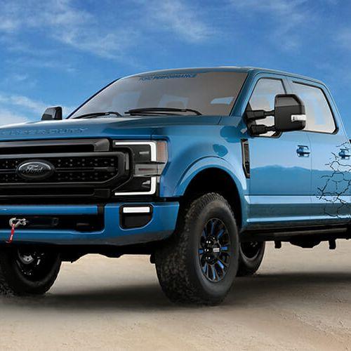 FIVE-CUSTOM-Fords-gear-patrol-2-feature