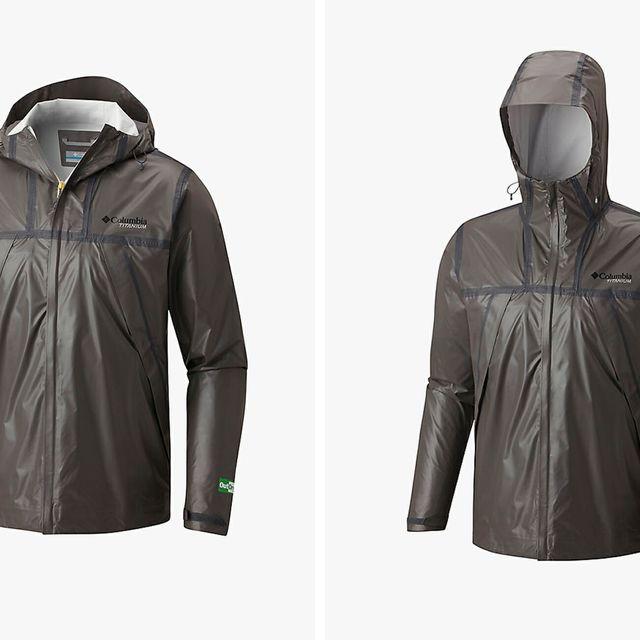 Fall-Jacket-Sale-gear-patrol-full-lead