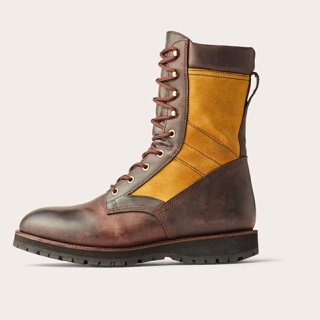 Filson-Boots-gear-patrol-full-lead