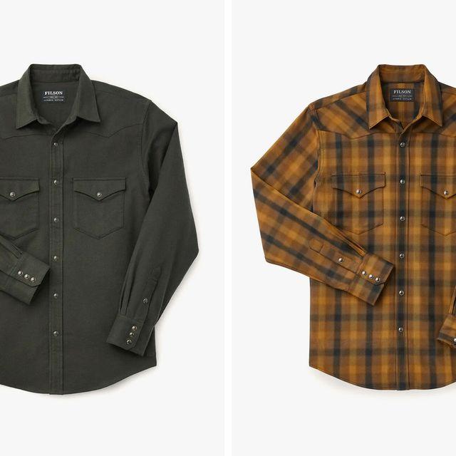Filson-Flannels-gear-patrol-lead-full
