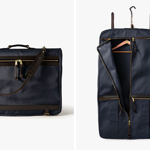 Filson-Garmet-Bags-gear-patrol-full-lead