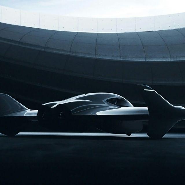 Flying-Porsche-gear-patrol-full-lead