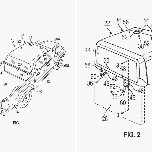 Ford-Truck-Patent-gear-patrol-lead-full