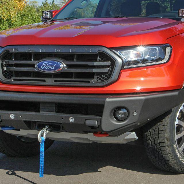 Ford-Winch-Ready-gear-patrol-full-lead