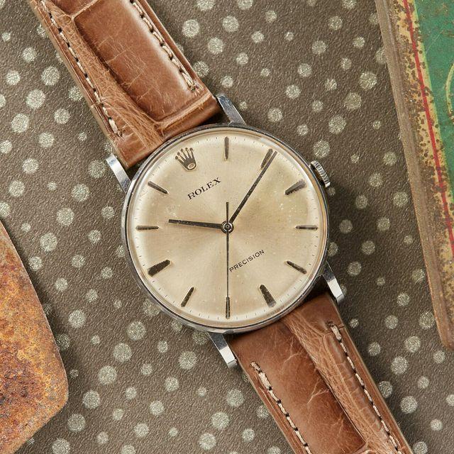 Found-3-Simple-Vintage-Watches-gear-patrol-lead-full
