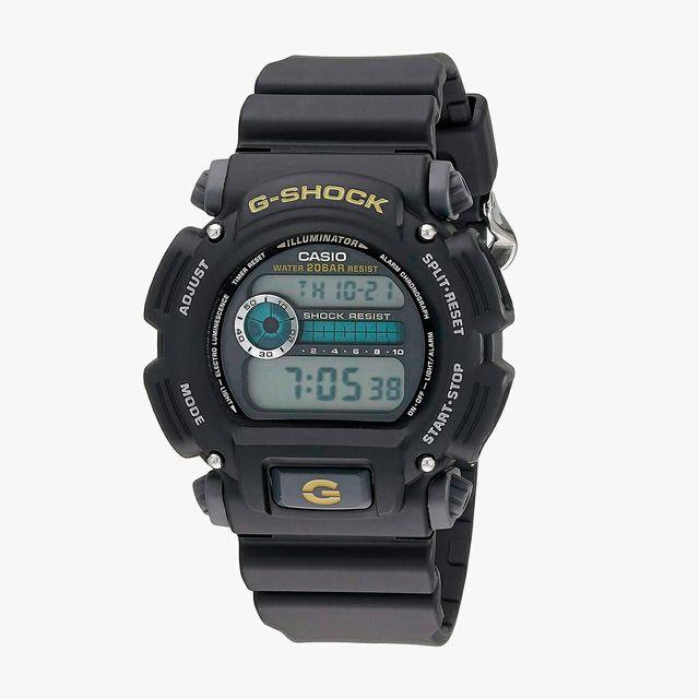 G-Shock-Quartz-Resin-gear-patrol-full-lead