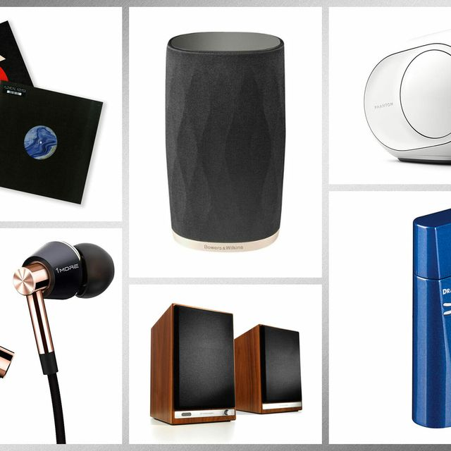 Gifts-for-the-Music-Lover-gear-patrol-lead-full