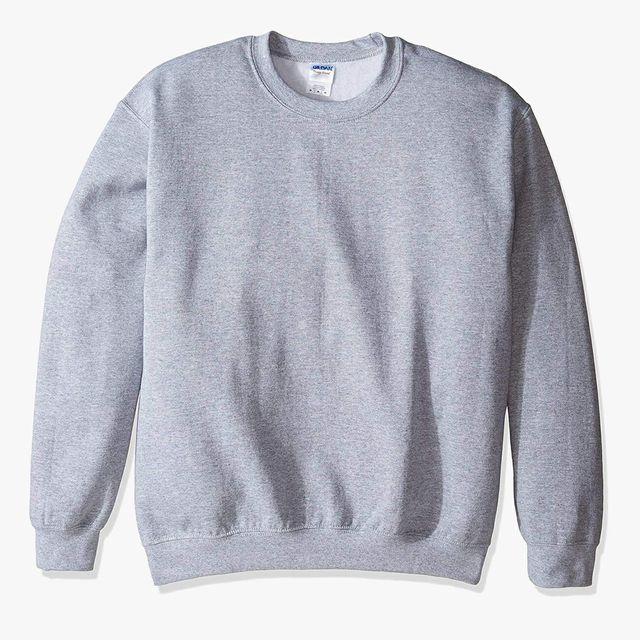 Gildan-Sweatshirt-Sale-gear-patrol-full-lead