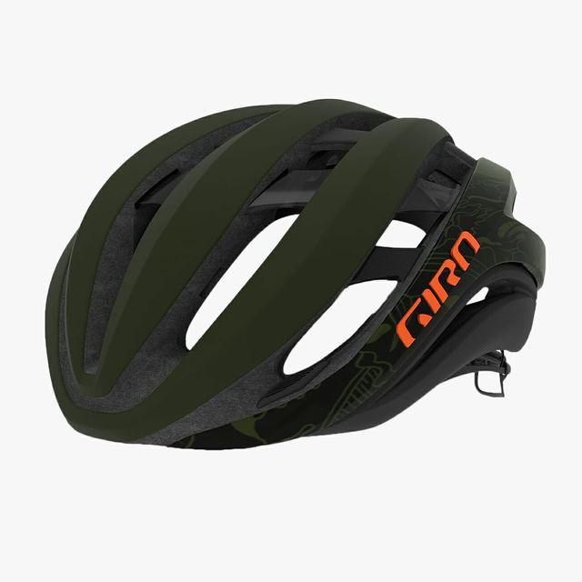 Giro-Aether-MIPS-gear-patrol-2-full-lead