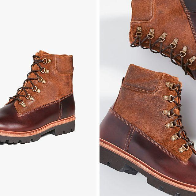 Grenson-Boots-gear-patrol-full-lead