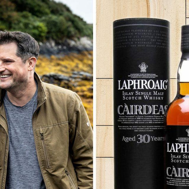 Hard-to-Find-Laphroaig-Scotch-Whisky-gear-patrol-lead-full
