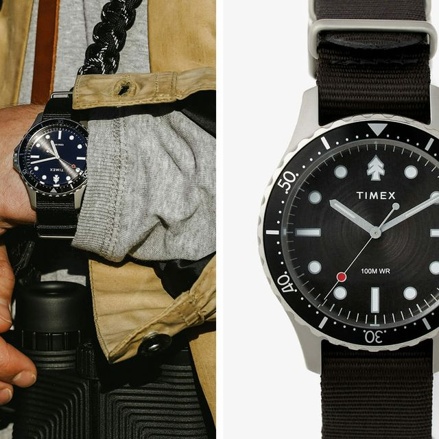 Huckberry-X-Timex-Diver-gear-patrol-lead-full