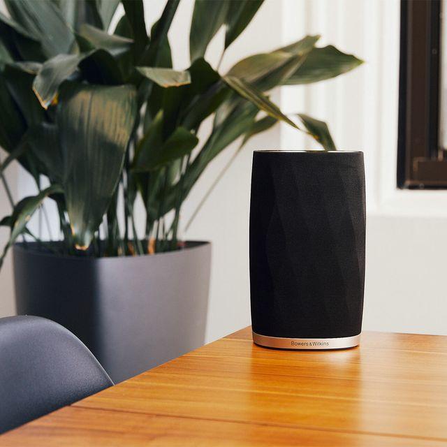 Is-This-the-Best-Sounding-Wireless-Speaker-Under-500-Gear-Patrol-lead-full