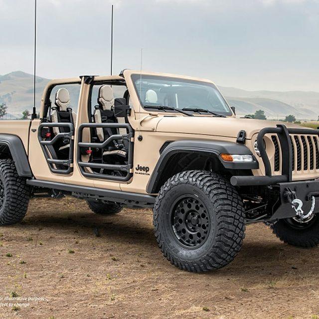 Jeep-XMT-gear-patrol-full-lead
