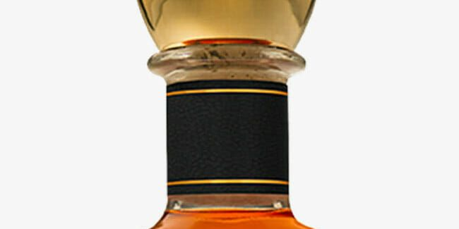 Go Buy This $45 Bottle of Bourbon Before It Sells Out Everywhere