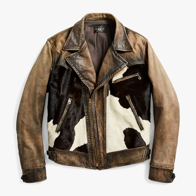 Leather-Jackets-gear-patrol-full-ead