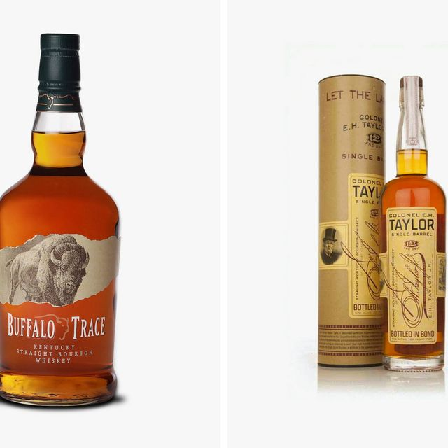 Like-Buffalo-Trace-Bourbon-Try-These-Whiskeys-Next-Gear-Patrol-lead-full