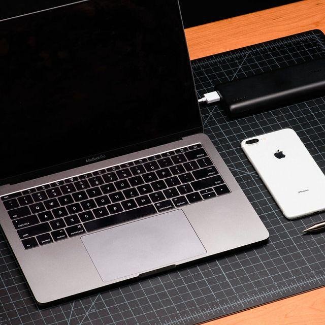 Macbook-Keyboard-Rumor-gear-patrol-full-lead