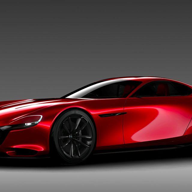 Mazda-RX-VISION-gear-patrol-full-lead