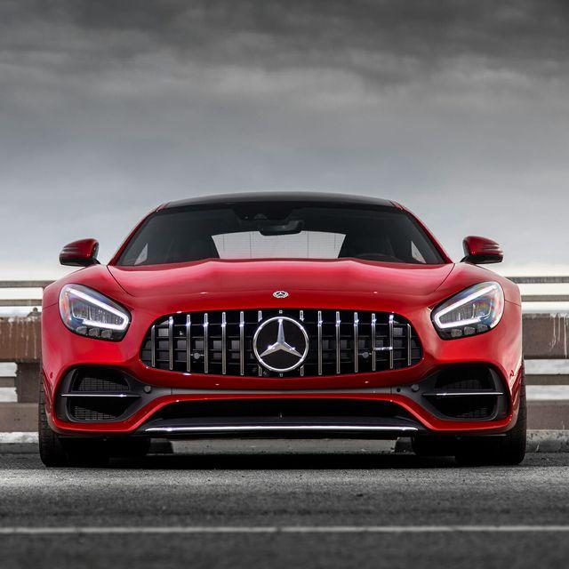 Mercedes-AMG-gear-patrol-full-lead