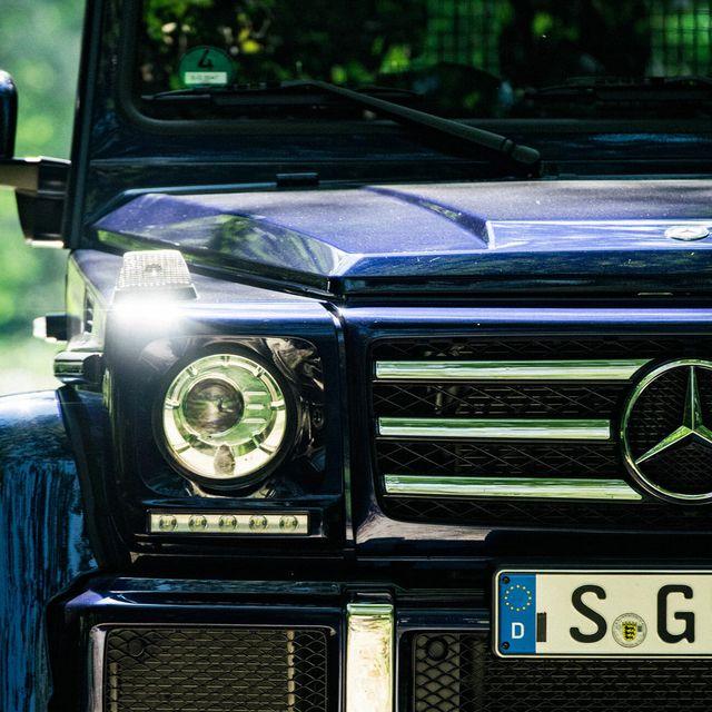 Mercedes-Needs-to-Make-G-Class-Pickup-gear-patrol-lead-full