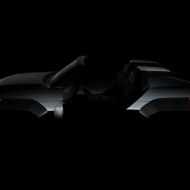 Mitsui-Concept-gear-patrol-full-lead