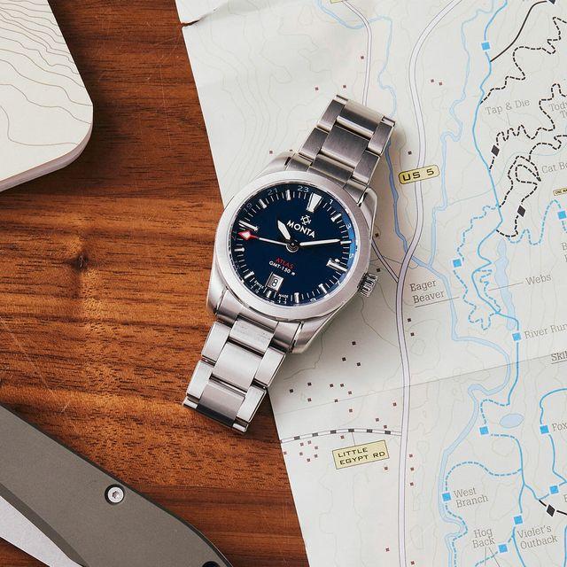 Monta-Atlas-GMT-Gear-Patrol-lead-full