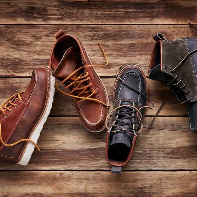 Most-Interesting-Red-Wing-Boot-Collabs-gear-patrol-lead-full