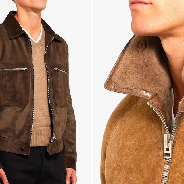 Mr-Porter-Tom-Ford-Suede-Jackets-gear-patrol-lead-full