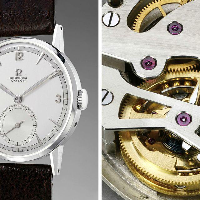 Omega-Tourbillon-Wristwatch-gear-patrol-lead-full