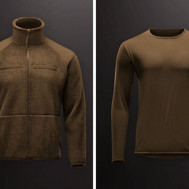 Polartec-Military-Fleece-gear-patrol-full-lead