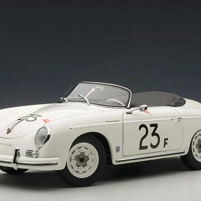 Porsche-Model-gear-patrol-full-lead-3