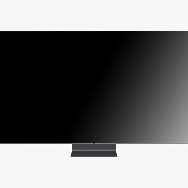 Samsung-QN82Q90RAFXZA-Flat-82-Inch-full-lead