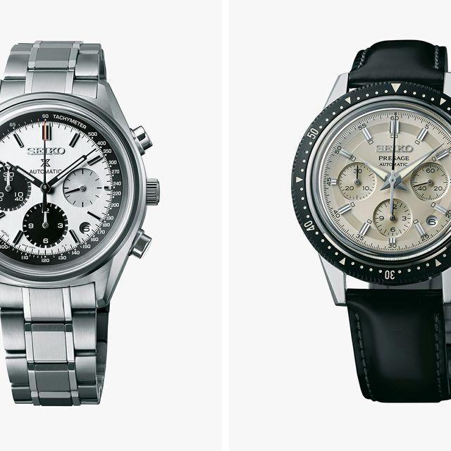 Seiko-Limited-Edition-Anniversary-Chronographs-gear-patrol-full-lead