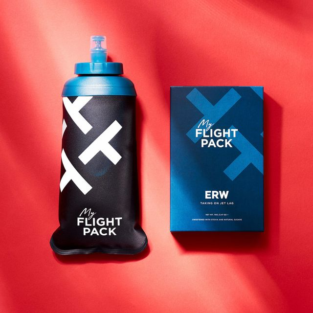 Sponsored-Product-Note-ERW-gear-patrol-lead-full