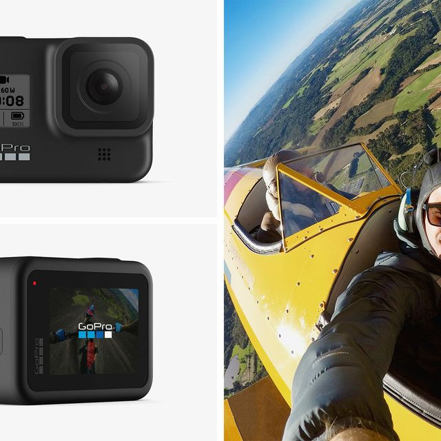 Sponsored-Product-Note-GoPro-gear-patrol-lead-full