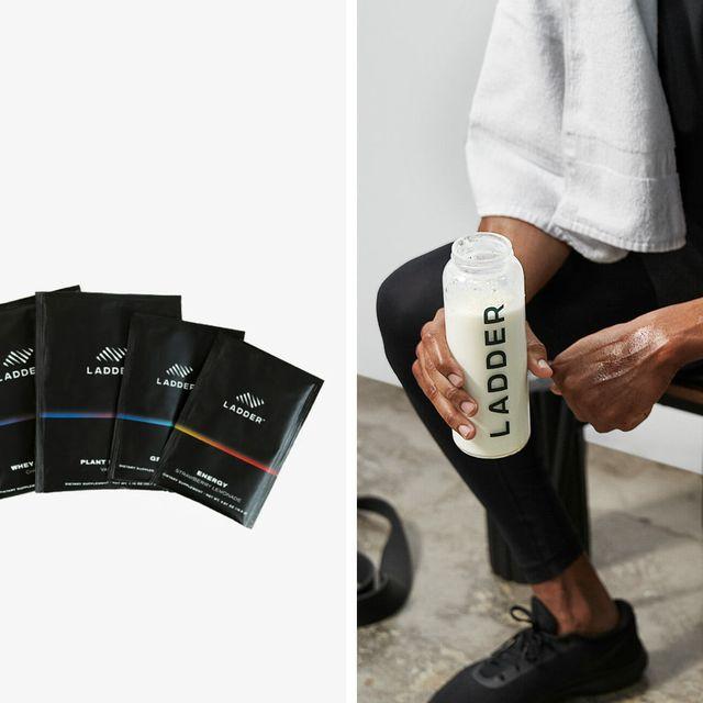 Sponsored-Product-Note-Ladder-gear-patrol-lead-full