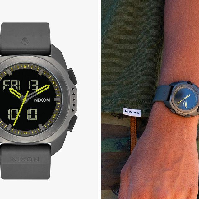 Sponsored-Product-Note-Nixon-Ridley-gear-patrol-lead-full
