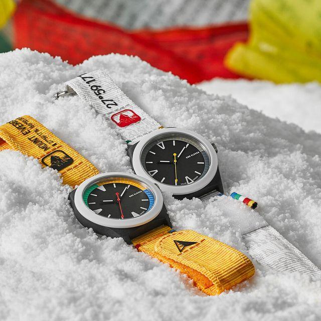 Sponsored-Product-Note-OneEleven-Mount-Everest-gear-patrol-lead-full