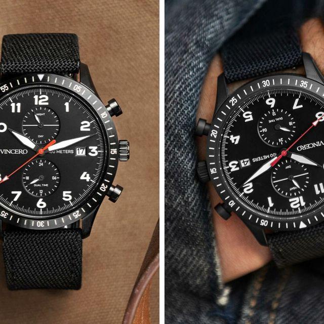 Sponsored-Product-Note-Vincero-gear-patrol-lead-full