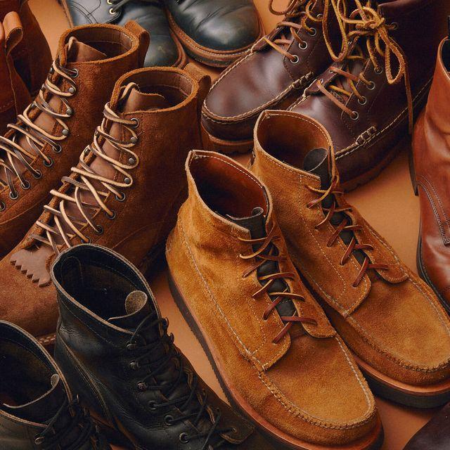Staff-Boots-Gear-Patrol-Lead-Full