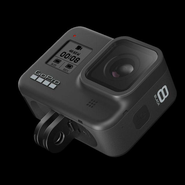 TIG-OCT-03-GoPro-gear-patrol-lead-full