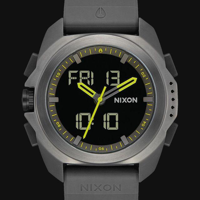 TIG-OCT-21-Nixon-gear-patrol-lead-full