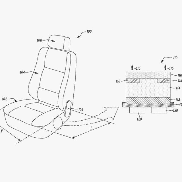 Tesla-Patent-gear-patrol-full-lead