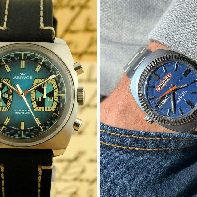 These-Affordable-Vintage-Swiss-Watches-gear-patrol-lead-full-v2