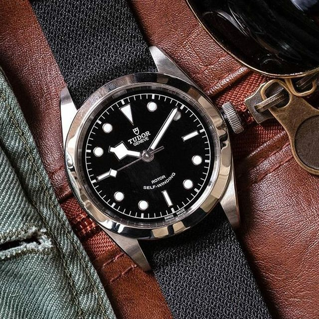These-Are-the-Watches-Were-Obsessing-Over-gear-patrol-lead-full