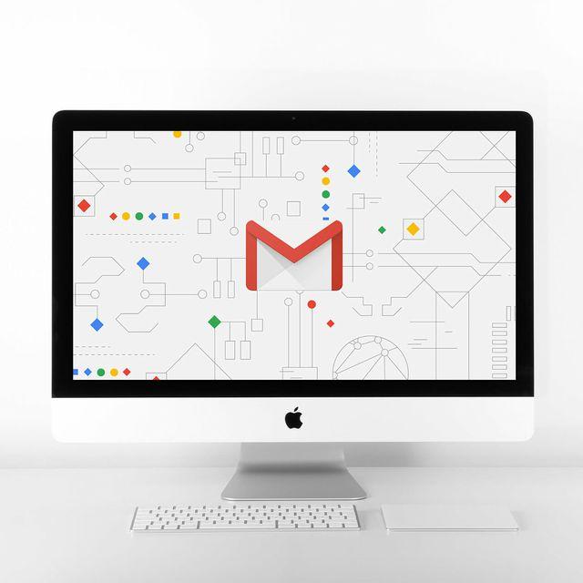 these gmail hacks will help you streamline gear patrol lead full