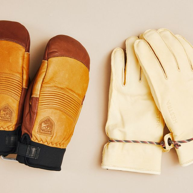 These-Swedish-Gloves-Forward-Facing-and-Rooted-in-Heritage-Gear-Patrol-lead-full