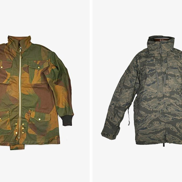 These-Vintage-Military-Uniforms-Were-the-Forerunners-of-Modern-Performance-Athletic-Wear-Gear-Patrol-lead-full-v2